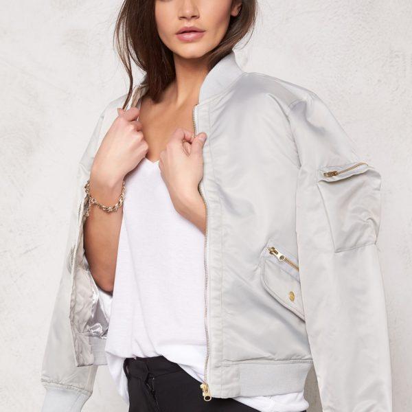 dbrand-golden-zip-bomber-jacket-grey