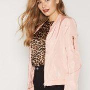 onlLINEA Light pink
