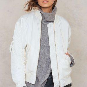thoras-jacket